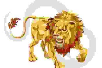 Aslan burcunun olumsuz özellikleri yönleri