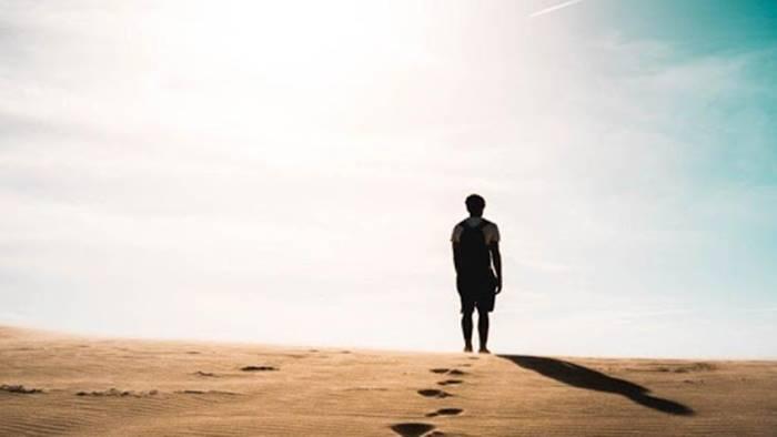 İnsanları Tanımanın Yolları Nelerdir?