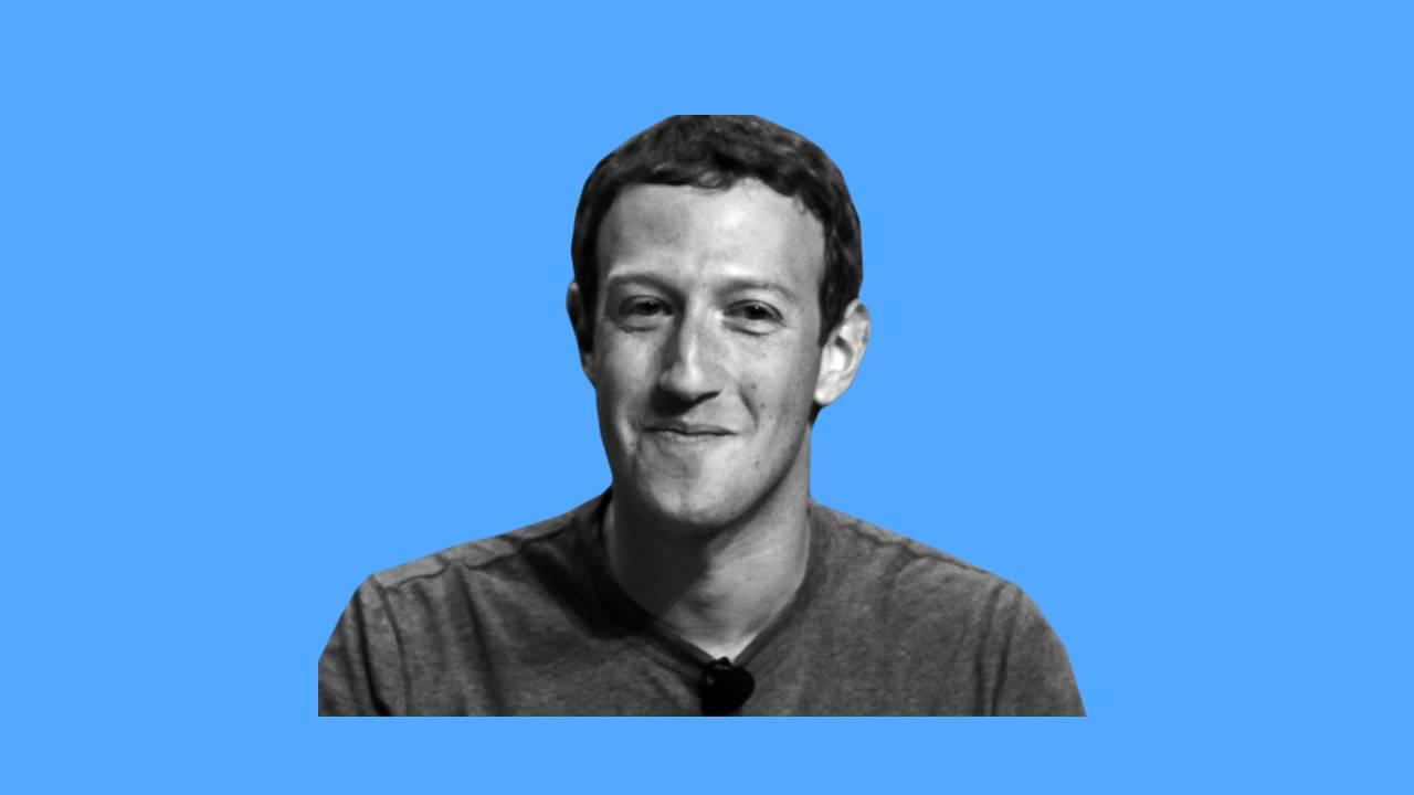 Mark Zuckerberg Türkiyeyi Facebook Sayfasında Tanıtıyor