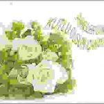 anneler-gunu-resimleri-kartlari3