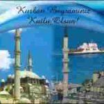 bayram_kartlari