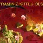 bayram_resimleri-kartlari3