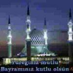bayram_resimleri-kartlari4