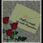 bayram_resimleri-kartlari5