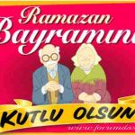 bayram_resimleri-kartlari6