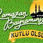 bayram_resimleri-kartlari7