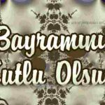 bayram_resimleri-kartlari9