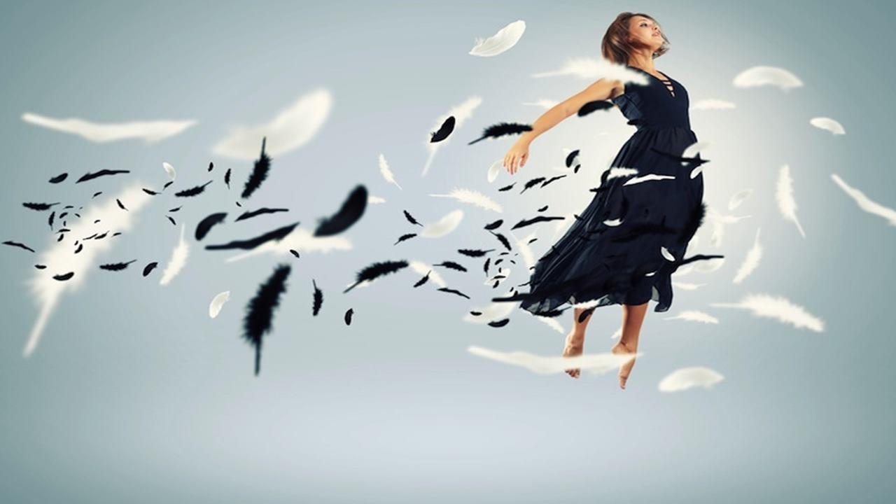 Z Harfi İle Başlayan Rüya Tabirleri Yorumları