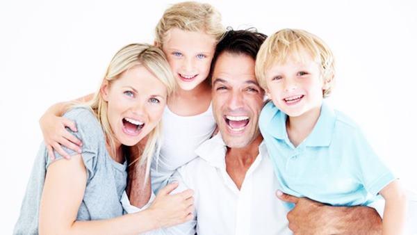 Çocuklarda ve bebeklerde kardeş kıskançlığı