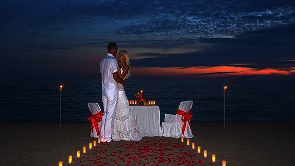 Evlilik Teklifleri