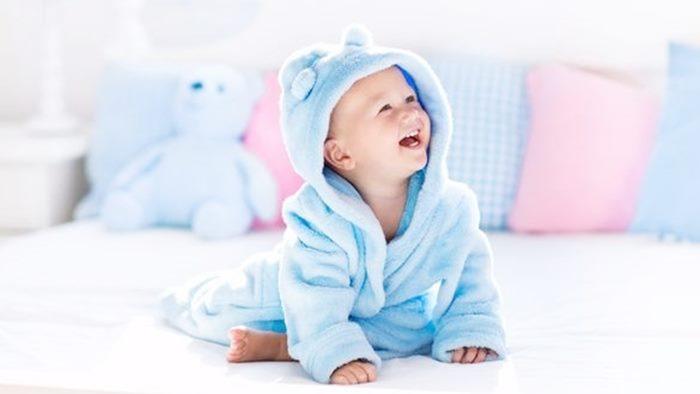 Bebek Ölümlerinin Nedenleri
