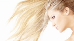 Sağlıklı Saçlar İçin Bakım Nasıl Yapılır?