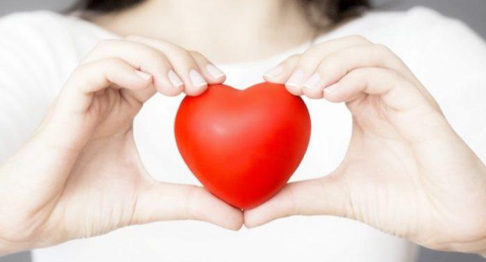 Hoşlandığım Erkek Bana Aşık Mı Nasıl Anlarım?