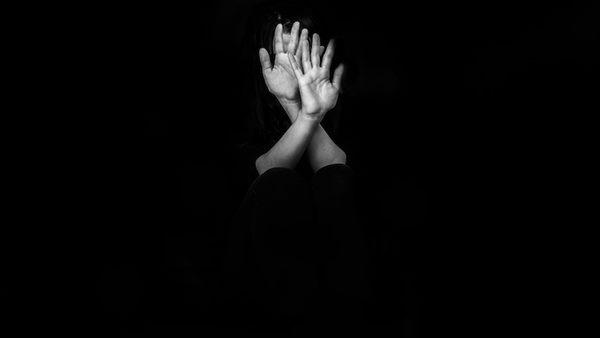 Türkiye'de Kadına Şiddetin En Az Olduğu İller