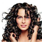 Saçların Yağlanmaması için Ne Yapılmalı