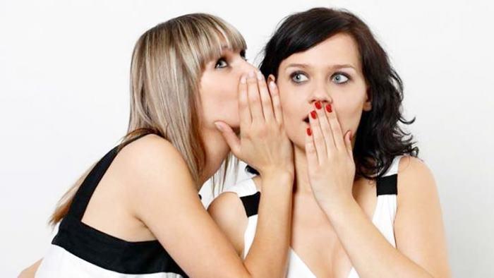 Photo of Kadın Diğer Kadında ilk Neye Bakıyor?