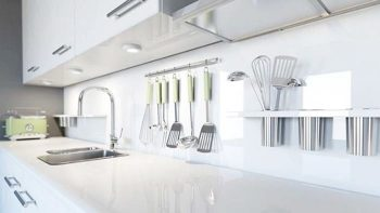 Mutfak İpuçları