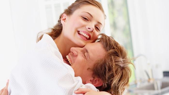 Erkekler Evlilikten Neden Korkar?