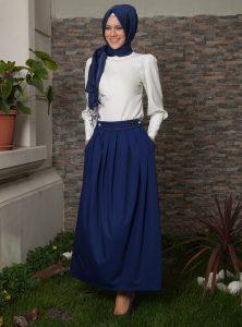 2016-Tesettür-Giyim-Modelleri-Resimli