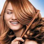 Boyalı Saçlara Nasıl Bakım Uygulanır