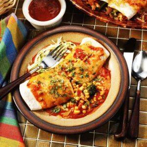 domates-soslu-dürüm