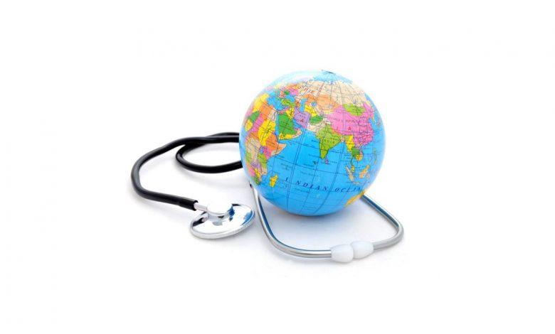En Yaygın 10 Sağlık Hatası ve Çözümleri