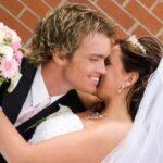Erkekleri evliliğe ikna etmenin yolları