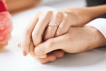 Evlilik mi bekarlık mı