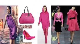 fusya moda