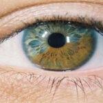 Göz yaşının faydaları