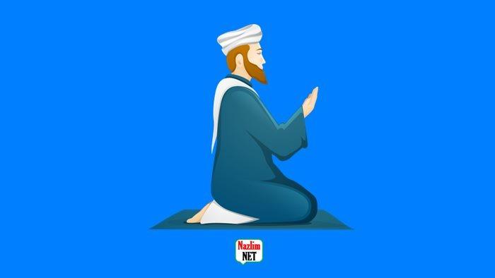 Photo of Hacet namazı nasıl kılınır ve nedir