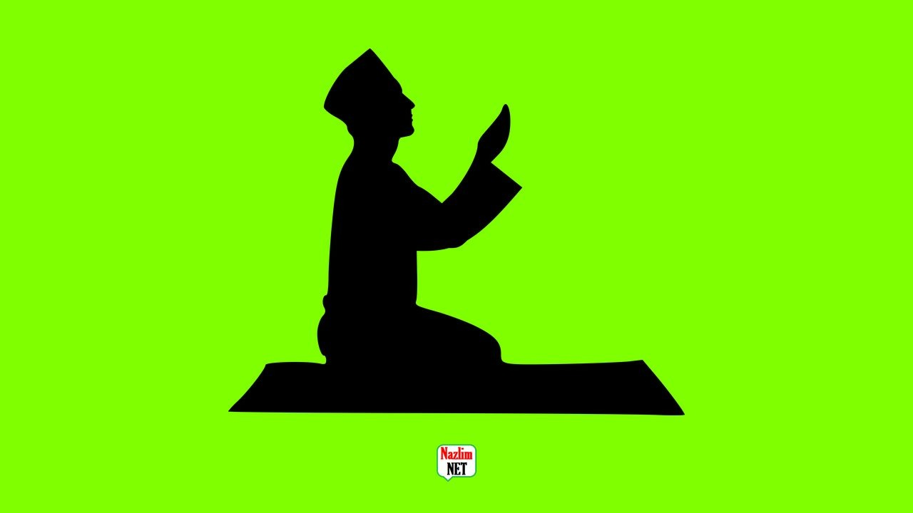 Photo of Hacet Namazı nasıl kılınır
