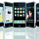 iPhone 5 Fiyatı ve Özellikleri