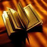 Kuranı Kerimde Adı Geçen Peygamberler