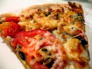 Pizza nasıl yapılır yapımı pizza yapılışını ve tarifini bu