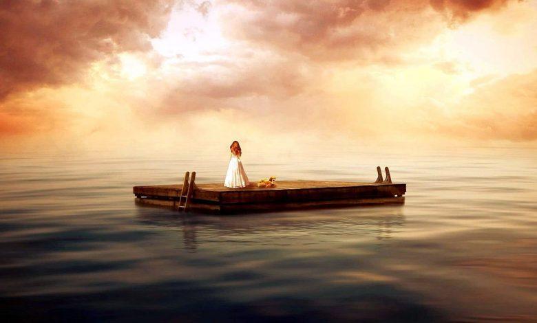 Rüyada Sal Görmek Ne Anlama Gelir?