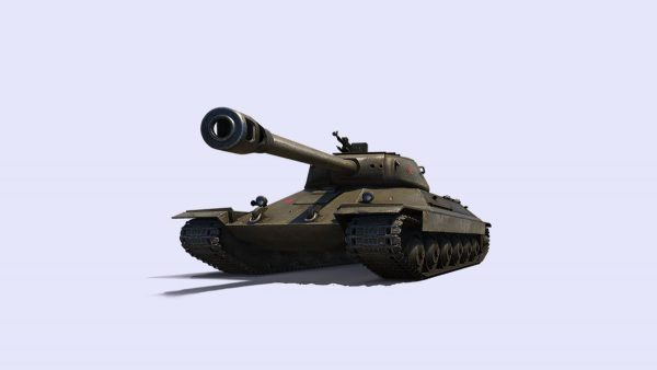 Rüyada Tank Görmek