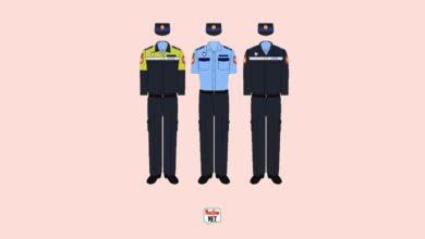 Rüyada üniforma görmek