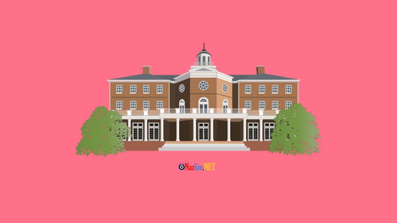 Rüyada Üniversite Görmek Ne Demek?