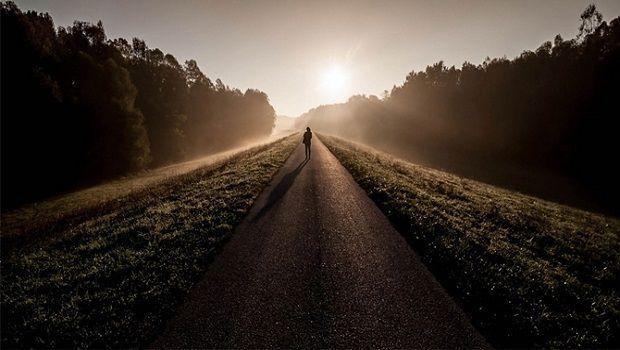 Rüyada yolunu kaybetmek ne anlama gelir