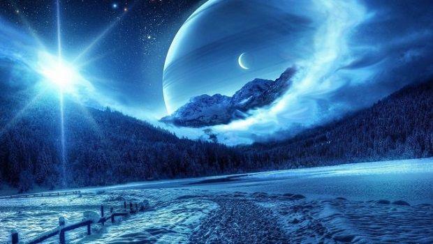 Rüyada Yüklemek Görmek Ne Anlama Gelir