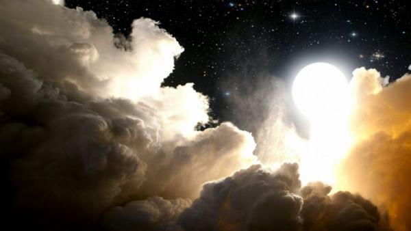 Rüyada Yükselmek Görmek