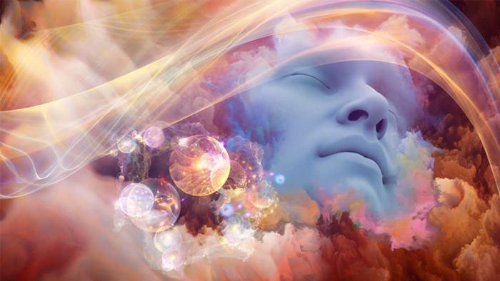 Rüyada Yusuf Peygamberi Görmek