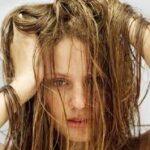 Saç dökülmesinin başlıca nedenleri
