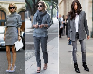 trend-total-grey-grey-on-grey-fashion-blog
