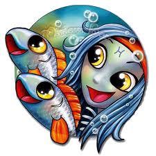 Balık Burcu 24 Kasım 2011 Günlük Burç Yorumu