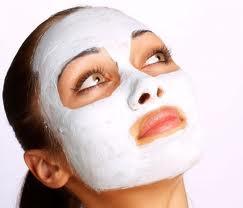 Cilt Beyazlatıcı Ve Leke Giderici Maske Tarifleri