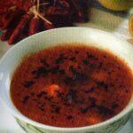 Köylü Çorbası Tarifi