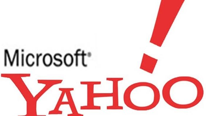 Photo of Microsoft Yahoo'yu aldı mı?