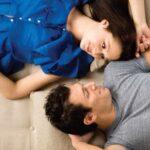 Sonsuza Kadar Mutlu İlişki Sırları
